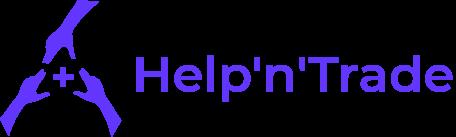 Help'n'Trade - logo