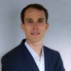 """<a href=""""https://www.linkedin.com/in/clemens-kaltenbacher/"""" target=""""_blank"""" >Clemens Kaltenbacher</a>"""