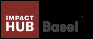 Impact Hub Basel - Help'n'Trade