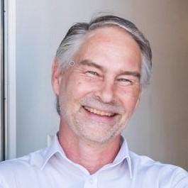 David Dorling - Help'n'Trade