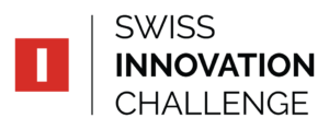 Swiss Innovation Challenge participant - Help'n'Trade